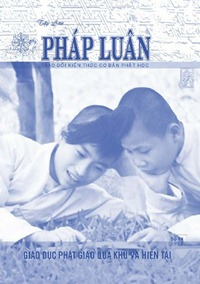 phapluan64