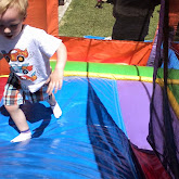 Marshalls Second Birthday Party - 0517113212.jpg