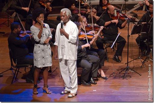 orquestra IV concerto-12