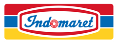 logo_indomaret