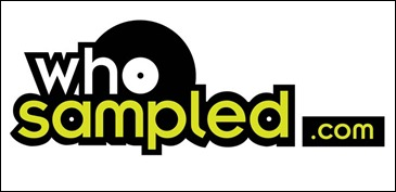 whosampled_logo