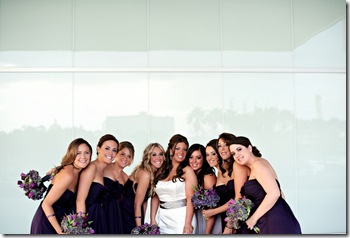 Purple-modern-wedding-14