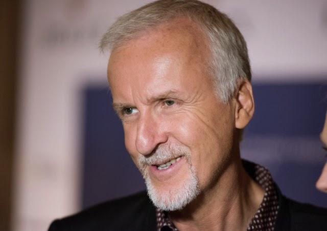 James Cameron Deepsea Challenge 3D Premieres EnFzmGTNRAXl
