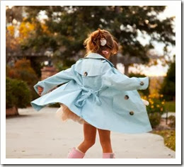 kids-pink-rainboots-blue-trench-coat-and-tutu-500x450