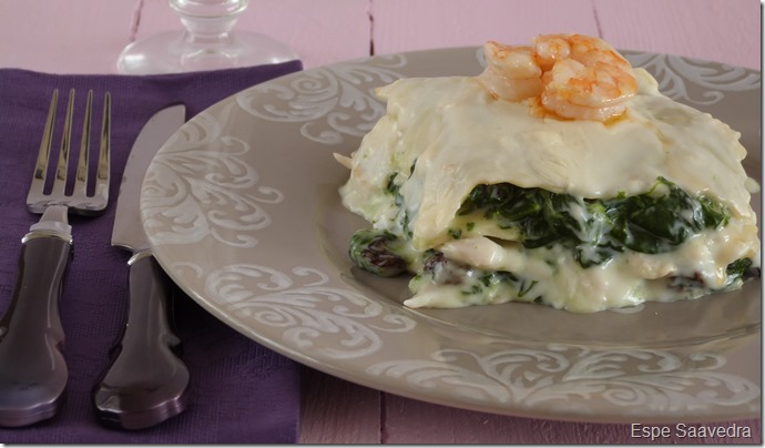 lasaña pescado espinacas espe saavedra (1)