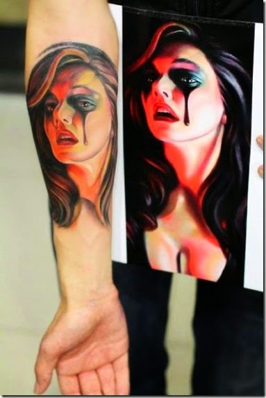 awesome-tattoos-016