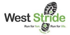 West-Stride