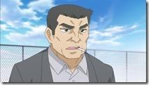 Kotoura-san - 10 -13