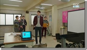 Miss.Korea.E07.mp4_001148743_thumb