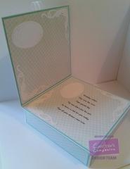 A3 Box Card 3