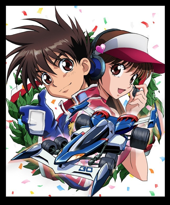 GPX-cyber-formula-TV-BD-BOX_thumb12