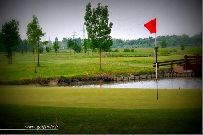 www.golfstyle.it