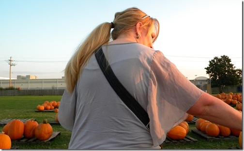 October 15, 2012 016