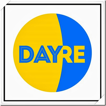 Dayre_logo_RGB