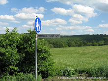 2009-Trier_222.jpg