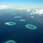 ostrova yuzhnogo male atoola.jpg