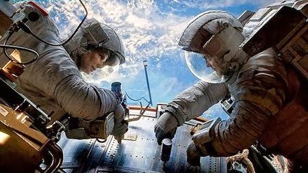 Gravity2