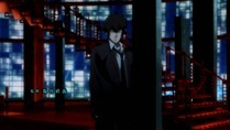 [HorribleSubs] PSYCHO-PASS - 01 [720p].mkv_snapshot_01.53_[2012.10.12_22.16.46]