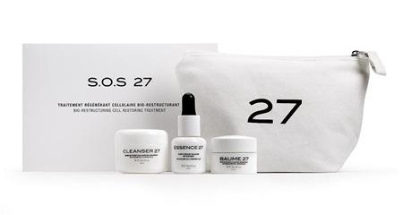 tratamiento sos cosmetics 27