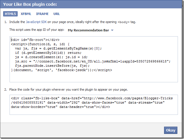 Facebook_fan_box_code_window