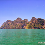 PhangNgaAndJamesBondIsland