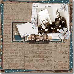 SnS-Reading