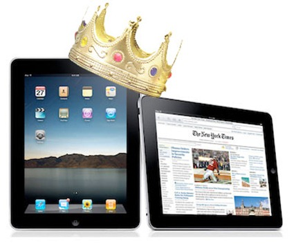 ipad-crown