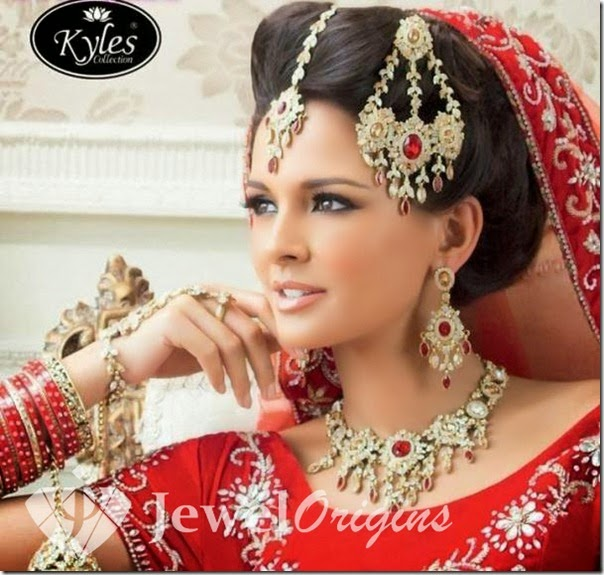 Bridal_Jewellery_Collection_2014(1)