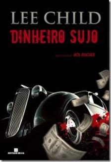 DINHEIRO_SUJO_1246026158P