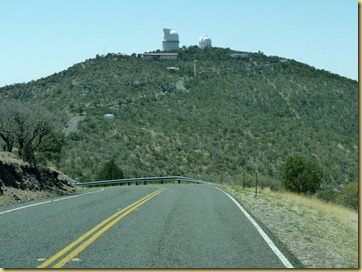 2012-04-16 - TX, Davis Mountain, -2- McDonald Observatory (14)