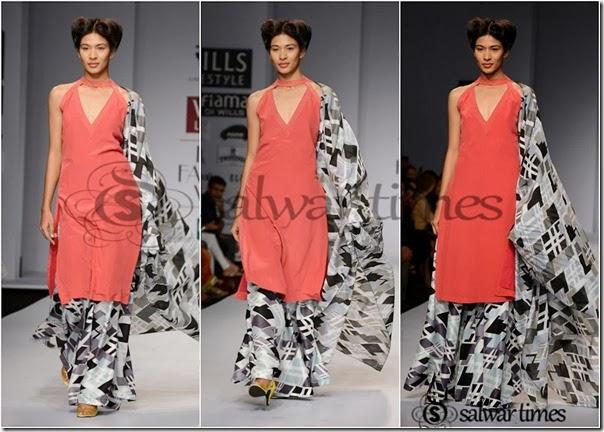 Yogesh_Chaudari_Wills_Fashion_Week (1)
