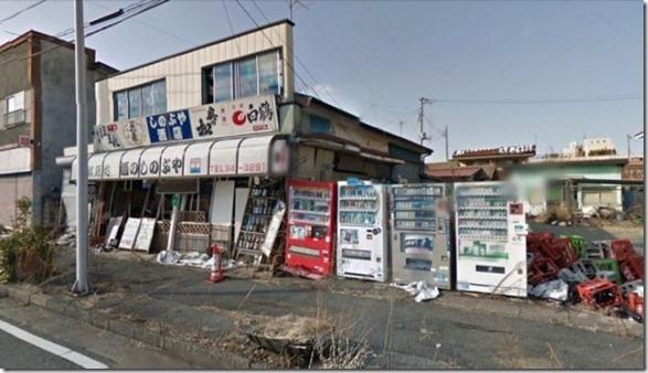 namie-ghost-town-japan-14