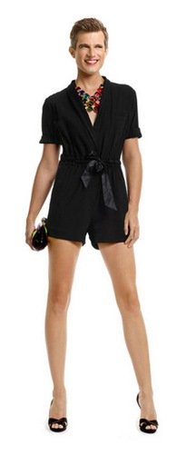 man-in-romper-layers-merged