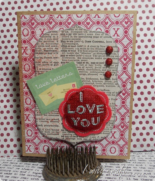 havestampswillcraft merry valentine (16)