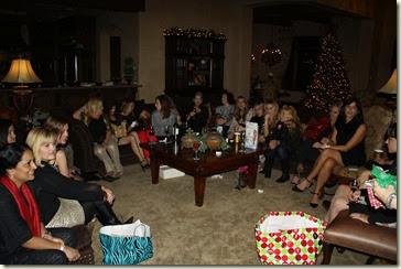December 2013 129