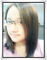 C360_2012-11-03-14-42-19