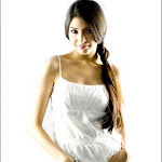 anushka-sharma-wallpapers-65.jpg