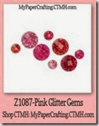pink-glitter-gems-200_thumb_thumb