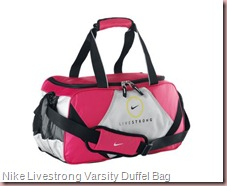 LIVESTRONG-Varsity-Duffel-Bag-BA3105_600_A