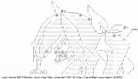 凰 鈴音 (インフィニット・ストラトス)