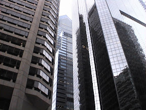 053 - Downtown de Filadelfia.jpg