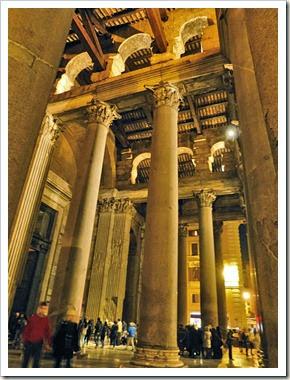09 Panteón