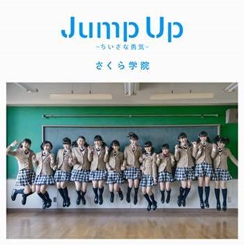 Sakura Gakuin_Jump-Up-Chiisana-Yuki_regular