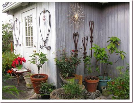 12-24-container-garden