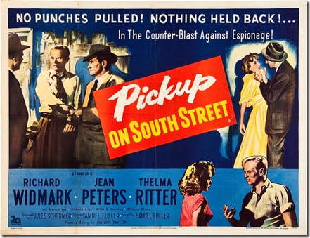 1539__pickup_on_south_street_(1953)movie_