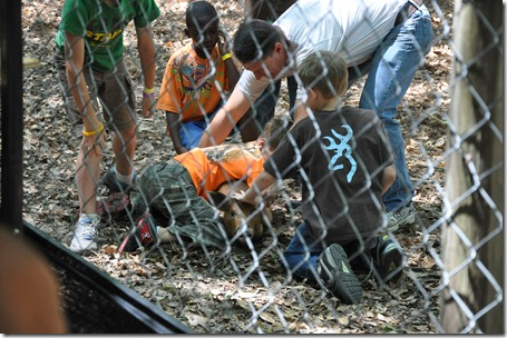 wild hog festival (28)