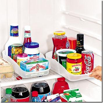 fridge-bins