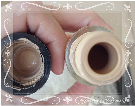 Revlon Colorstay pele oleosa natural beige