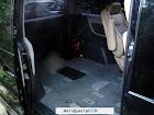 продам авто Mercedes V 220 V-klassen (638)