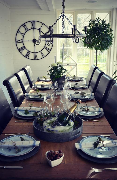 bordet